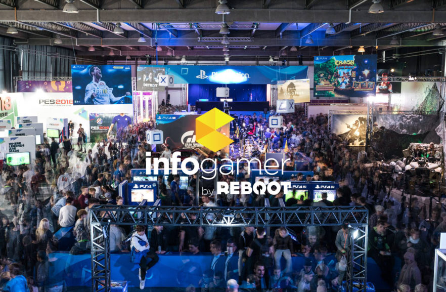Image result for Festival Reboot, Zagreb