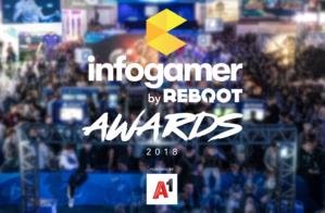 rig_awards